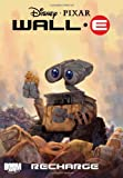 Wall-E: Recharge (Disney Pixar (Quality))