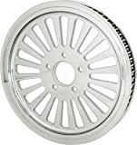 HardDrive 031-222 70T x 1 1/8'' Pulley