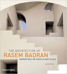 rasem badran book