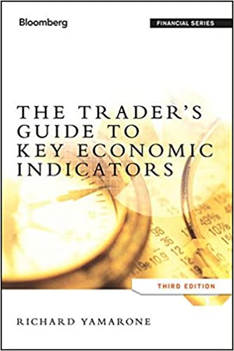traders guide to key economic indicators pdf free