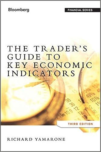 traders guide to key economic indicators pdf free