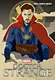 Phase Three: MARVEL's Doctor Strange (Marvel Cinematic Universe Phase Three)