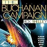 The Buchanan Campaign: Federation War, Book 1   Rick Shelley