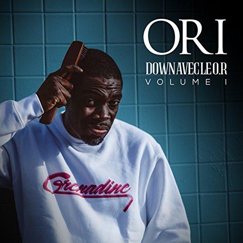 - Down avec le O.R (feat. Driver, A2H, Aelpéacha, Myssa, MSJ) [G'z up Remixxx] [Explicit]