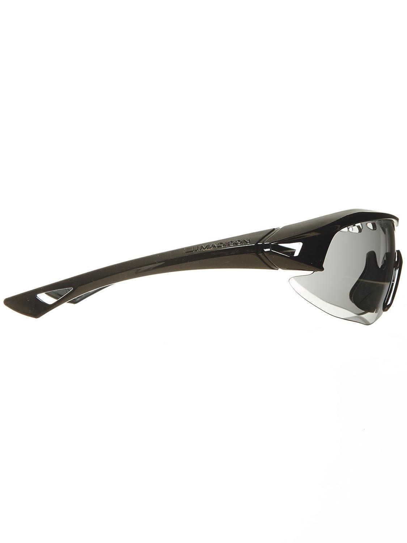 7c7950c050f Madison Recon Cycling Glasses 3 Lens Kit In Black 3 Lens Kit