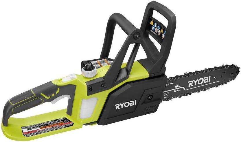Worx WG 305.1 Electric Chain Saw, One Size