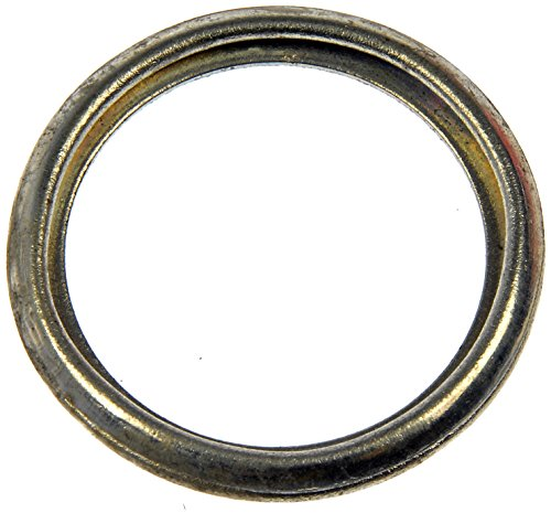 Bestselling Oil Gaskets