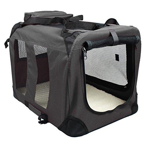 Arquivet 8435117894068 – Travel Bag Functional S 60 x 42 x 42 cm