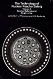 The Technology of Nuclear Reactor Safety Vol. 2 : Nuclear Materials and Engineering, , 0262200058