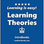 Learning Theories |  IntroBooks