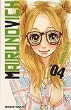 MAIRUNOVICH T04