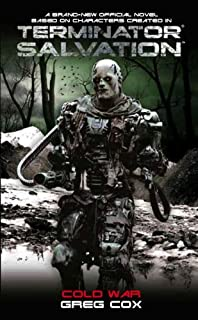 скачать игру Terminator Salvation через торрент - фото 6