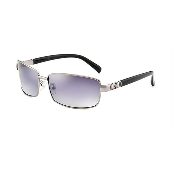 Shop 6 Gafas de sol Gafas de sol polarizadas gafas de sol polarizadas de alta definición gafas de conducción anteojos de pesca gafas de sol para hombres al ...