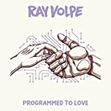 Programmed to Love