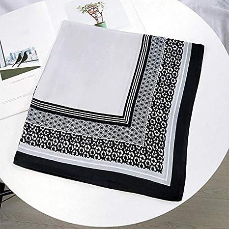 algod/ón Riolis/ 20/x 0 1/cm /1557/bellf Lower Cross Stitch Kit