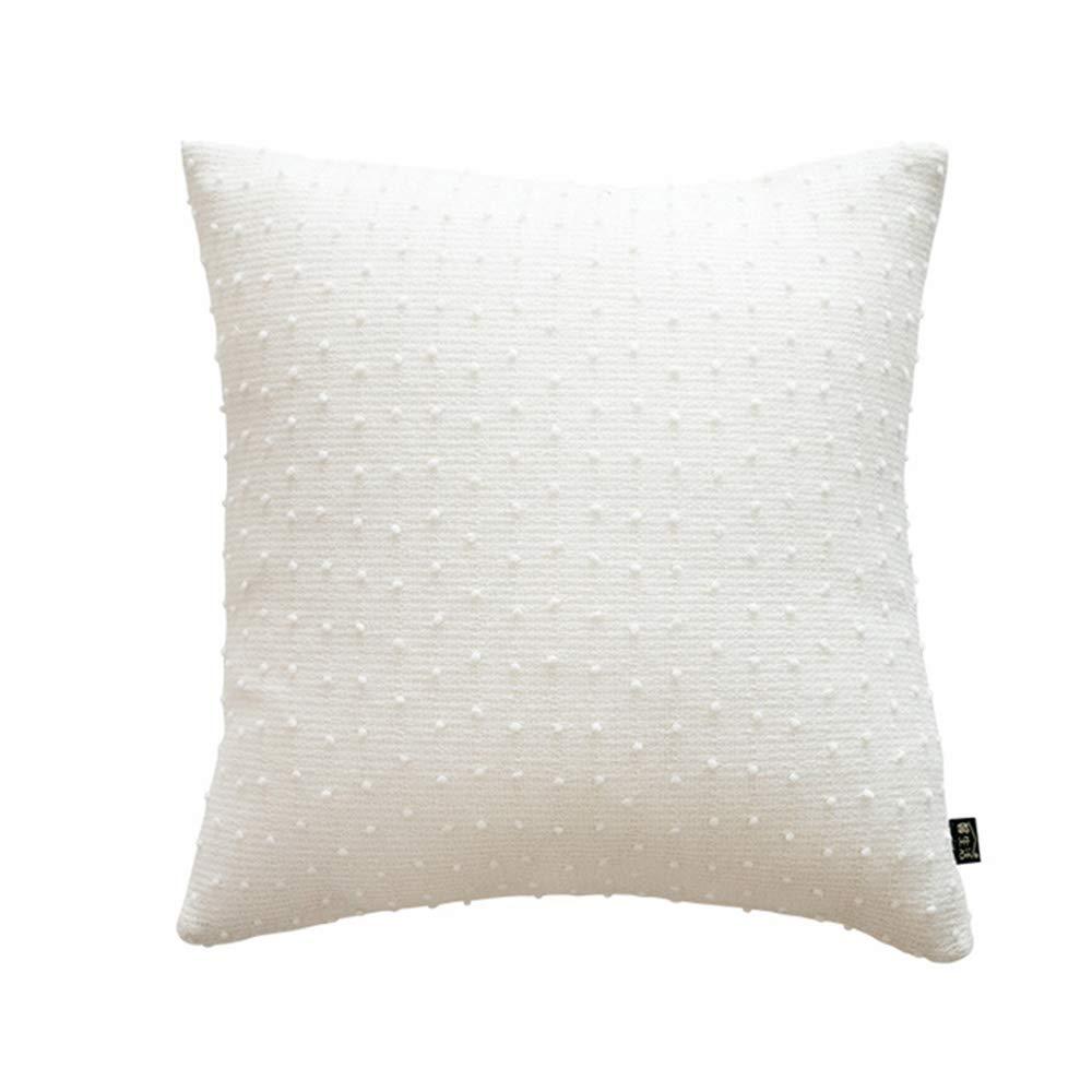 Sofa pillow Mao ZE QU Living Room Pillow Bed Cushion car Pillow Chair Bay Window Decoration Back Cushion nap Pillow by Sofa pillow