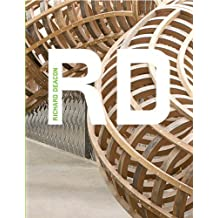 Richard Deacon (Modern Artists Series) by Clarrie Wallis (2014-01-02)