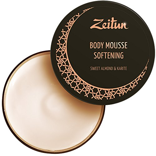 Best Hand Softening Cream - 8
