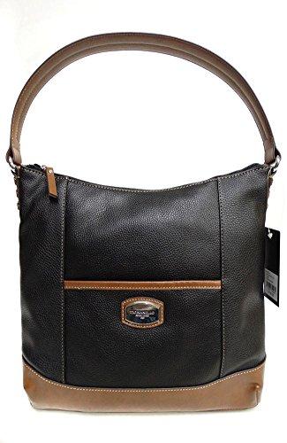Tignanello Hobo Handbags - 3