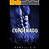 Condenado (The Tough and Strong Livro 1)