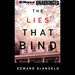 The Lies That Bind | Edward De Angelo
