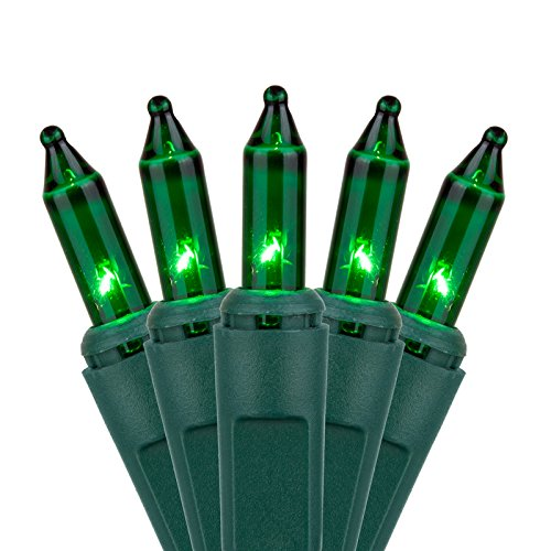 holiday-essentials-100-ultra-brite-green-lights-with-green-wire-indoor-outdoor-use-ul-listed