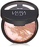 Laura Geller New York Bronze-n-Brighten