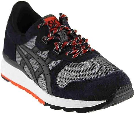 asics men's athletic shoes
