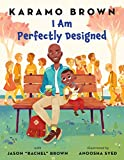 img - for I Am Perfectly Designed book / textbook / text book