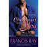 One Night With You: A Grayson Friends Novel