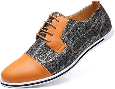 d2a571dd6afc0 Shopping Color: 3 selected - $25 to $50 - Oxfords - Shoes - Men ...