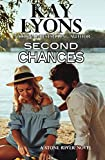 Second Chances (Stone River Book 7)
