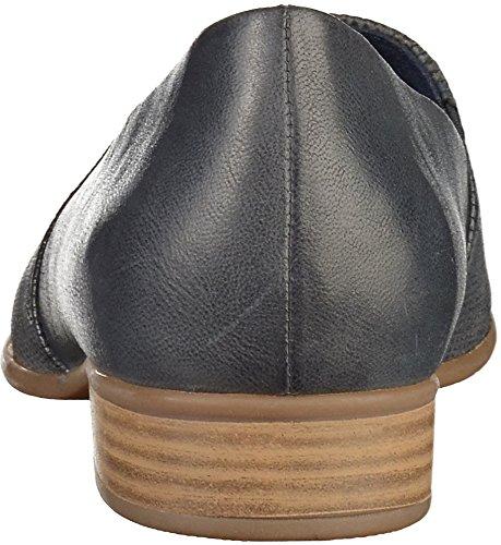 Blau Marrone 24216 20 305 Tamaris Ladies Slipper Cognac 1 8aCBwB4qnH