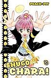 Shugo Chara!, Vol. 10: A Heart's Desire... (Shugo Chara!, #10)