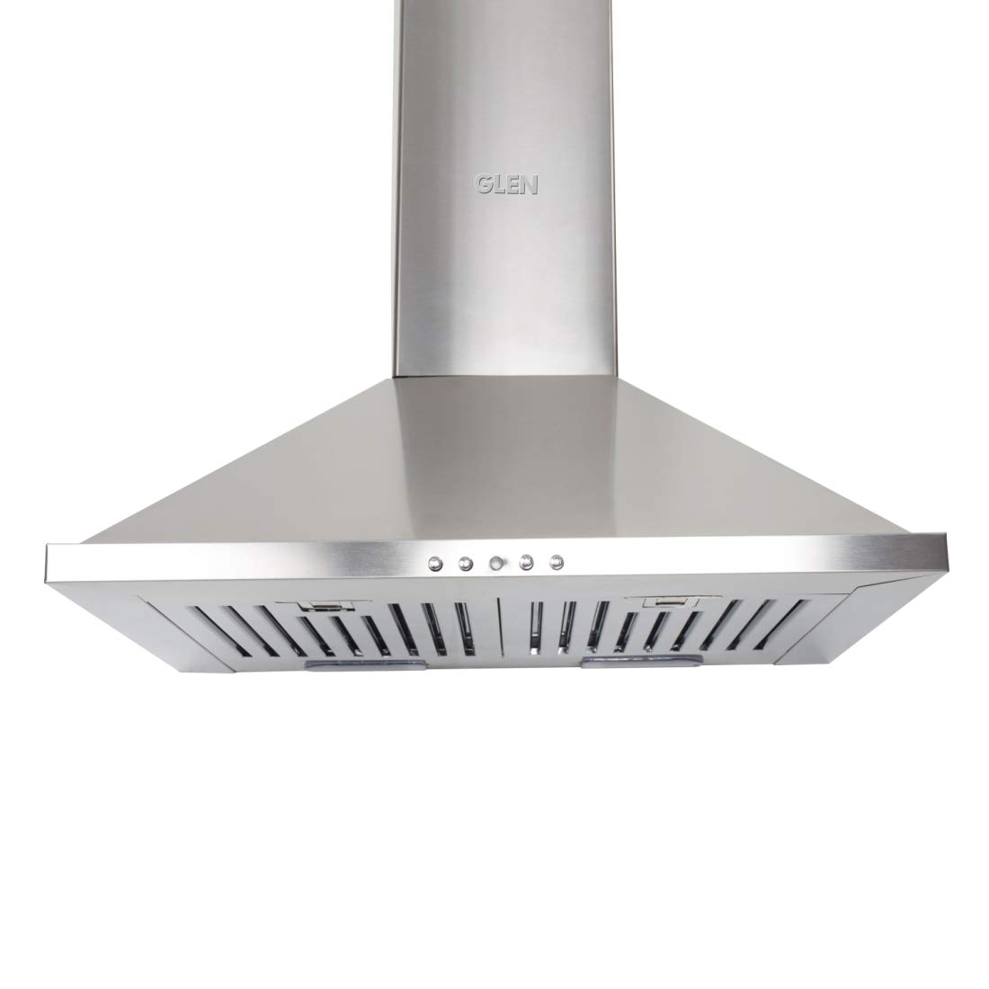 Top 10 kitchen chimneys in India, Buyer's Guide and Review 10