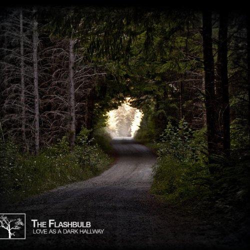Love As A Dark Hallway by The ...