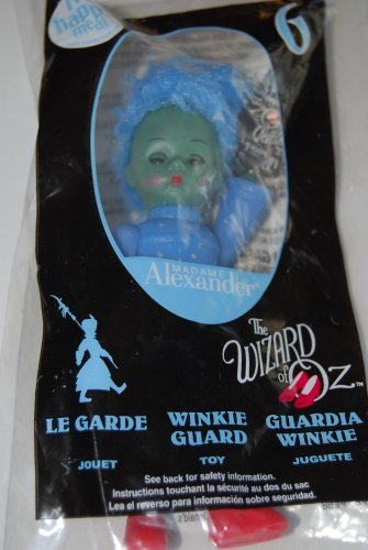 madame-alexander-the-wizard-of-oz-winkie-guard-6-of-12