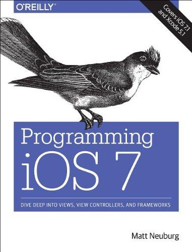 ios 7 programming - 2