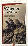 La Walkyrie