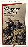 La walkyrie par Wagner