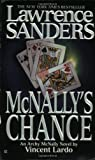 McNally's Chance, Vincent Lardo and Lawrence Sanders, 0425185702