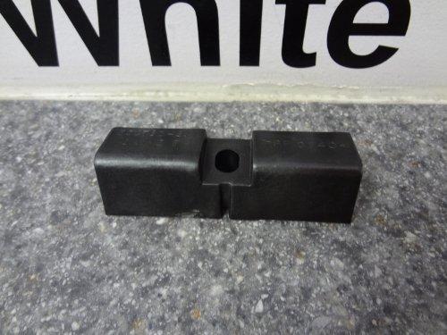 2 battery tray - 6