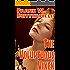 The Voluptuous Vixen (A Nick Williams Mystery Book 9)