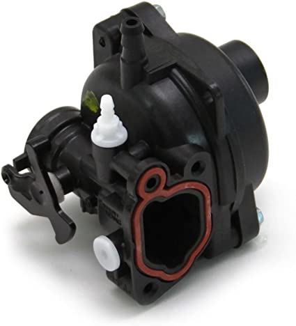 Genuine Briggs /& Stratton Carburetor