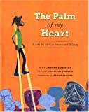 The Palm of My Heart, , 1880000415