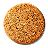 Lenny & Larry's The Complete Cookie, Peanut