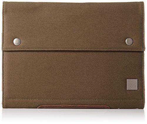 knomo-balham-knomad-air-portable-organizer-olive