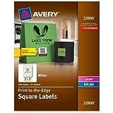 AVE22806 - Avery Multipurpose Label