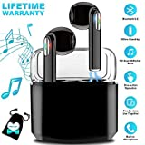 Wireless Earbuds with Charging Case