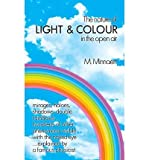 img - for [ The Nature of Light and Colour in the Open Air By Minnaert, M. ( Author ) Paperback 1954 ] book / textbook / text book